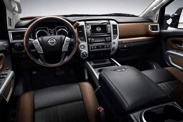Nissan Navara 2017 Design Colors And Trims New Best Trucks