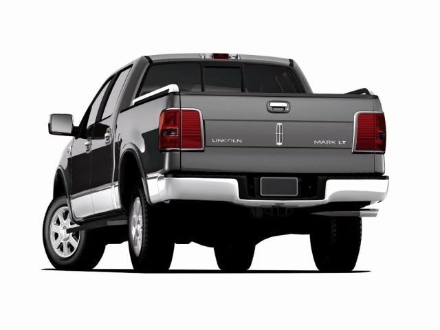 2017 lincoln mark lt pickup truck 2017 2018 autos post. Black Bedroom Furniture Sets. Home Design Ideas