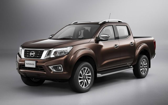 2018 nissan frontier 2018 nissan frontier diesel release date. Black Bedroom Furniture Sets. Home Design Ideas