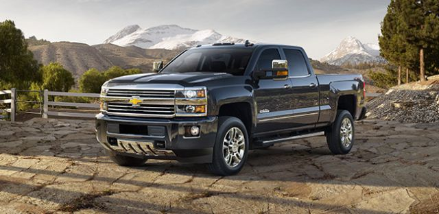 2017 chevy silverado 2500hd 3500hd diesel 2018 2019 new best trucks. Black Bedroom Furniture Sets. Home Design Ideas