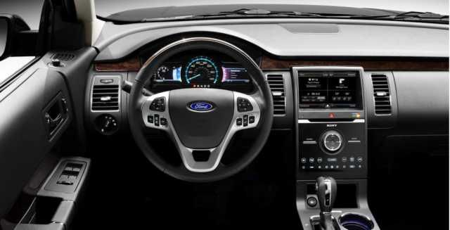 2018 ford ranger release date design specs new best trucks. Black Bedroom Furniture Sets. Home Design Ideas