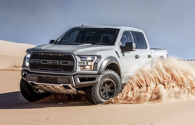 2018 ford raptor price. wonderful 2018 2018 ford raptor front in ford raptor price f