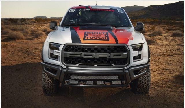 2018 ford f 150 raptor price release date new best trucks. Black Bedroom Furniture Sets. Home Design Ideas