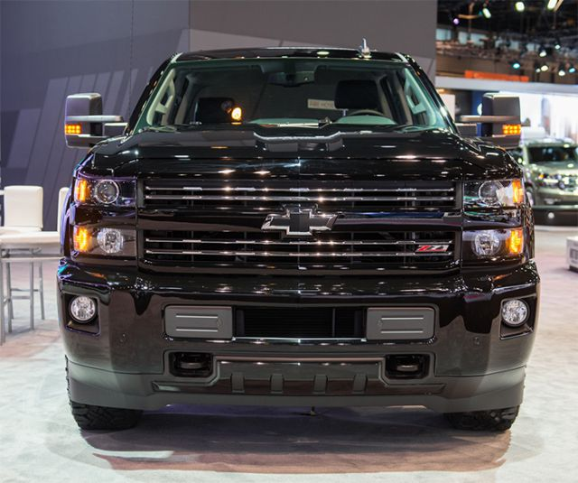 2018 chevy silverado 1500 price release date engine new best trucks. Black Bedroom Furniture Sets. Home Design Ideas