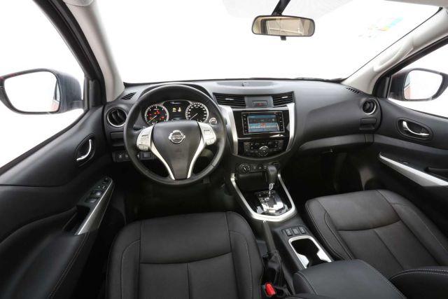 2019 Nissan Frontier Redesign, Release Date - 2019 - 2020 ...