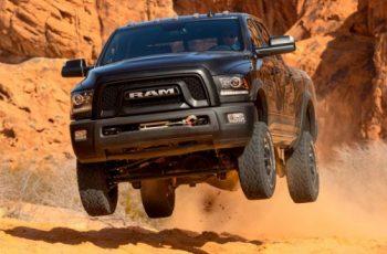 2018 - 2019 New Best Trucks