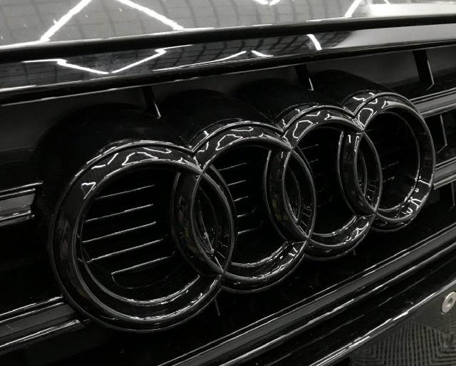 2021 Audi Pickup Truck price