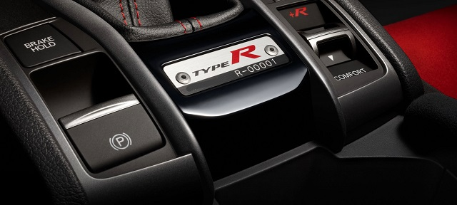2021 Honda Ridgeline Hybrid tupe r