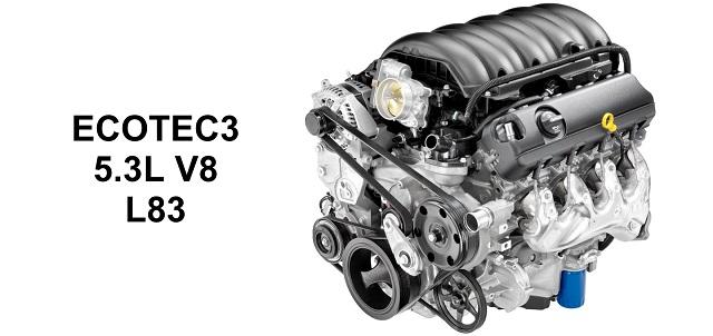 2022 Chevy Silverado 1500 v8