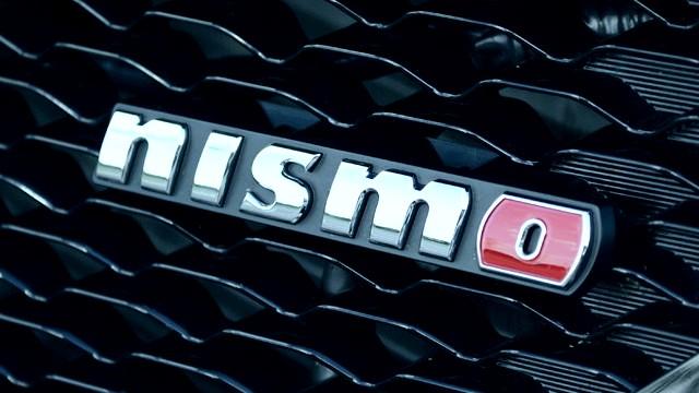 2022 Nissan Frontier NISMO release date